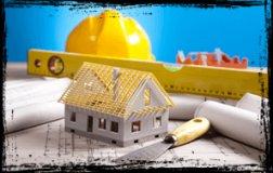 Ремонт домов и коттеджей в